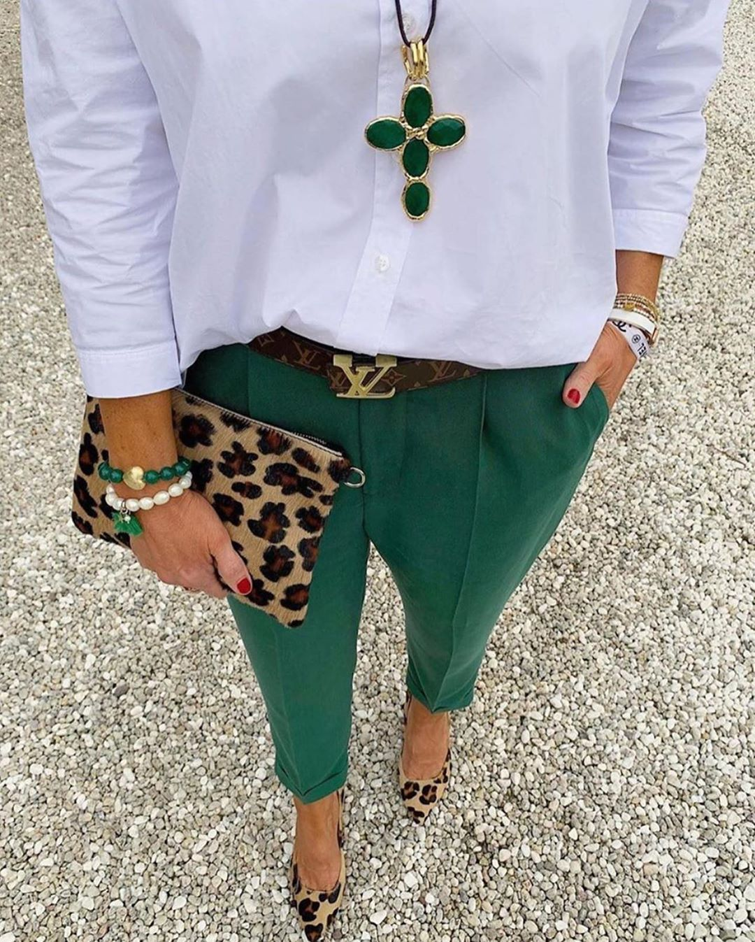 110 Fall Outfit Ideas For Women 2020 images 1