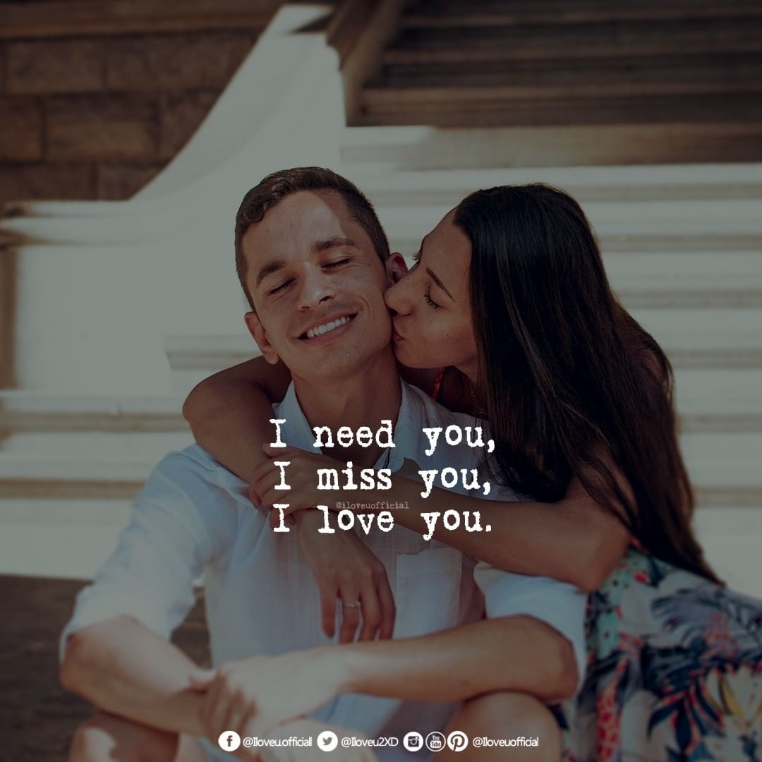 20 Best Love Quotes Of All Time images 1