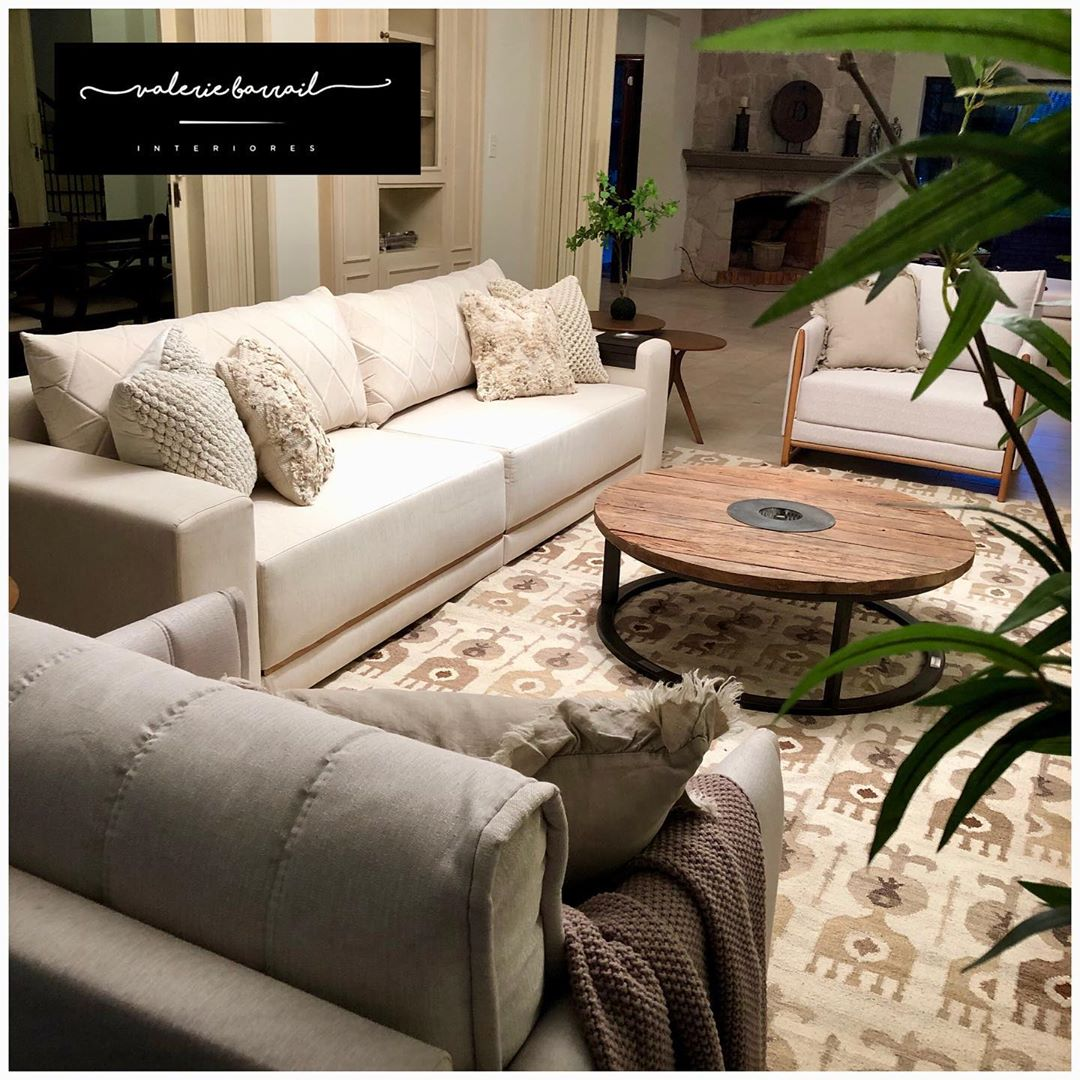 65+ Cozy Style for Living Room Decorating Design images 1