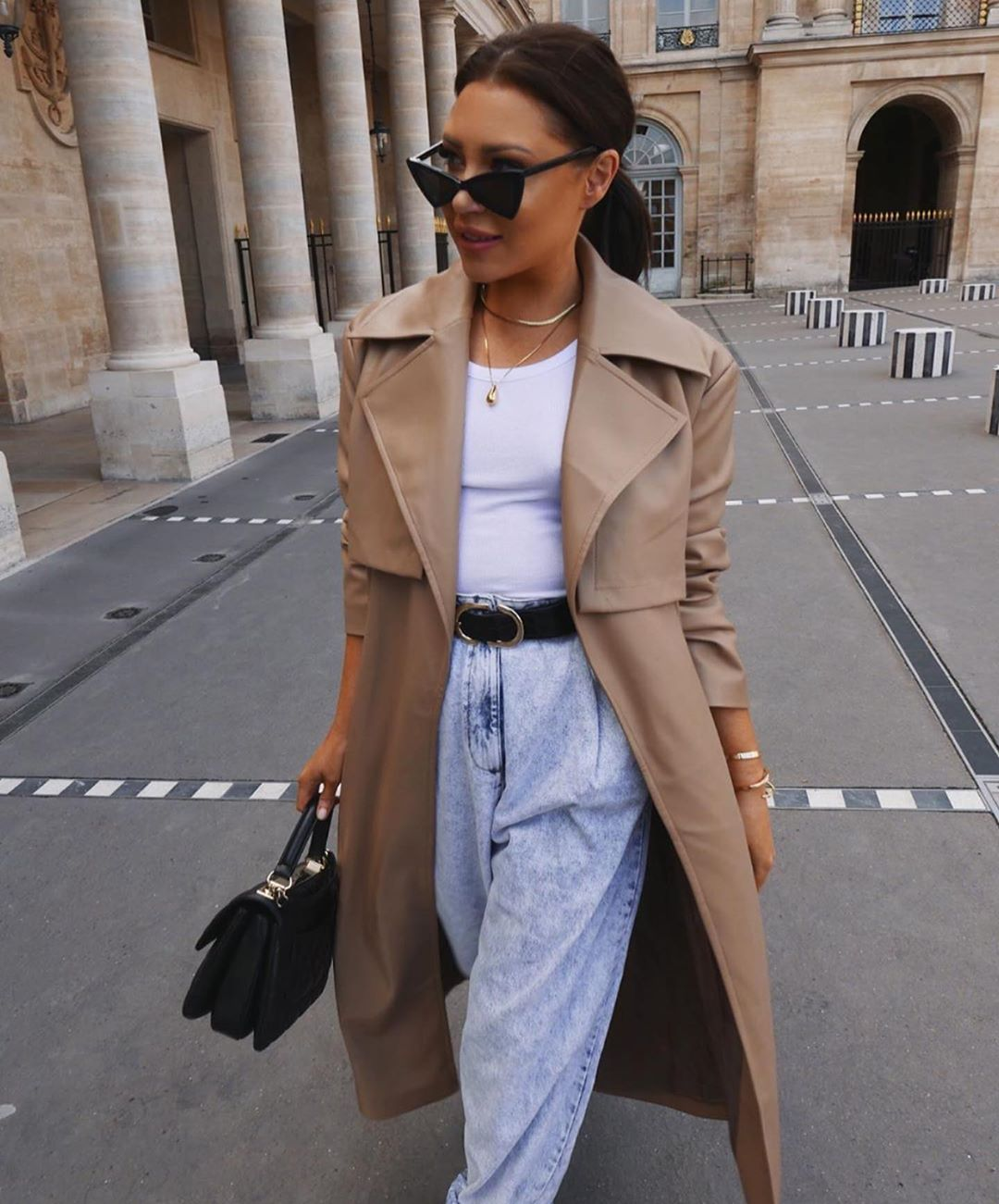 30 The Best Street Style Fashion Ideas Of The Year images 2