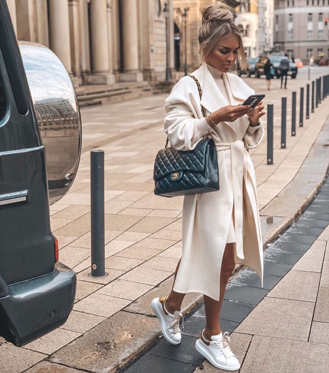 30 The Best Street Style Fashion Ideas Of The Year images 4