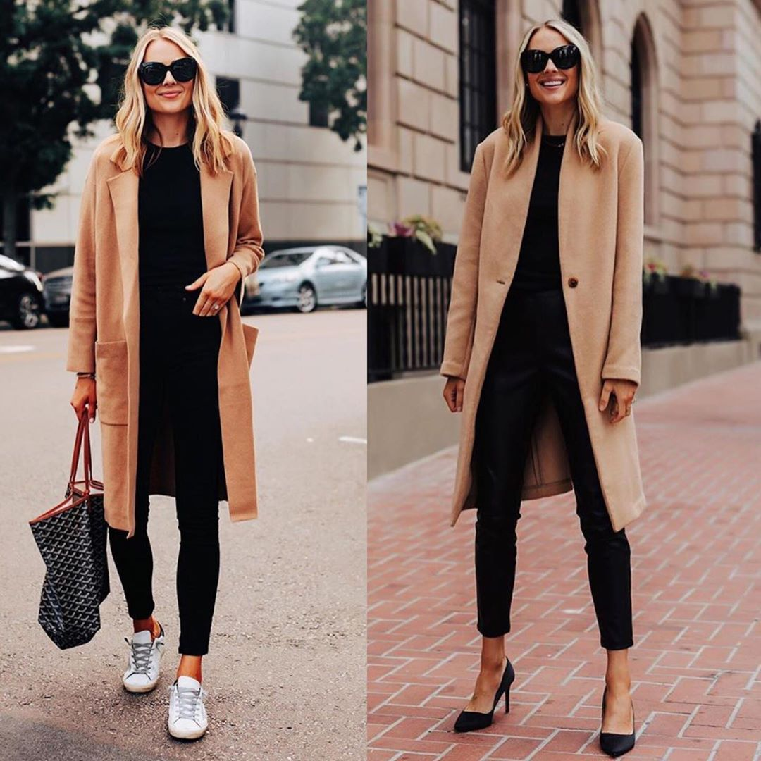 171 Haute Street Style Fashion Outfits for Women images 5